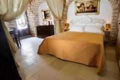 Trulli Resort Dimore Storiche