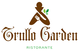trullo-garden