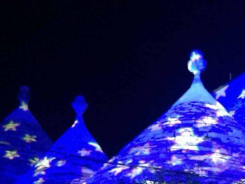 Eventi Alberobello